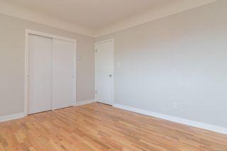 Photo 31: 1542 Oak Park Pl in : SE Cedar Hill House for sale (Saanich East)  : MLS®# 868891