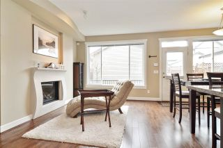Photo 6: 21114 80 Avenue in Langley: Willoughby Heights House for sale : MLS®# R2547044