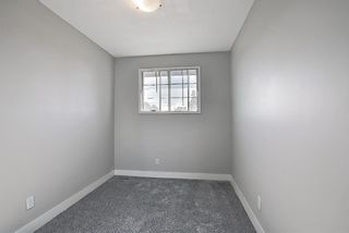 Photo 15: 66 175 Manora Place NE in Calgary: Marlborough Park Row/Townhouse for sale : MLS®# A1121806