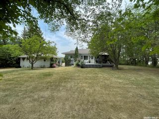 Photo 9: 1609 Main Street in Humboldt: Residential for sale : MLS®# SK863888