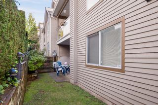 "Photo 37: 1101 BENNET Drive in Port Coquitlam: Citadel PQ Townhouse for sale in ""The Summit"" : MLS®# R2235805"