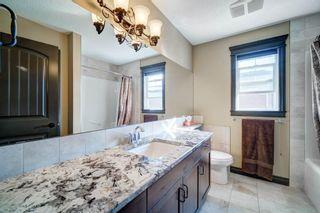Photo 31: 102 Ridge View Place: Cochrane Detached for sale : MLS®# A1147672
