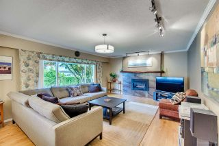 """Photo 6: 2583 PASSAGE Drive in Coquitlam: Ranch Park House for sale in """"RANCH PARK"""" : MLS®# R2278316"""
