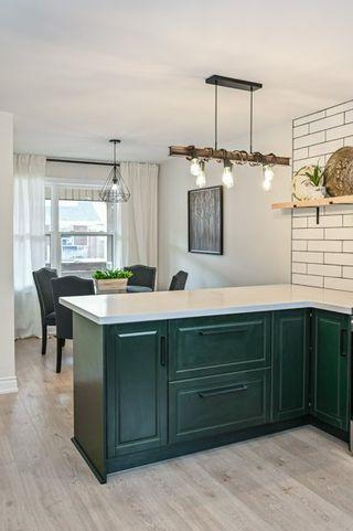Photo 15: 140 North Grosvenor Avenue in Hamilton: House for sale