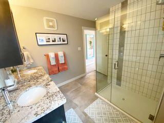 Photo 30: 9349 74 Avenue in Edmonton: Zone 17 House for sale : MLS®# E4246636