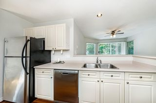 """Photo 20: 82 SHORELINE Circle in Port Moody: College Park PM Townhouse for sale in """"HARBOUR HEIGHTS"""" : MLS®# R2596299"""