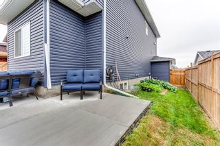 Photo 41: 1408 Price Road: Carstairs Detached for sale : MLS®# A1137556