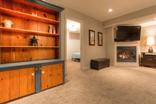 Photo 33: 2308 3 Avenue NW in Calgary: West Hillhurst Detached for sale : MLS®# A1051813