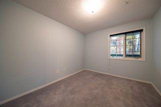 Photo 30: 103 37 SIR WINSTON CHURCHILL Avenue: St. Albert Condo for sale : MLS®# E4237775