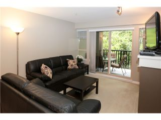 """Photo 9: 309 2951 SILVER SPRINGS Boulevard in Coquitlam: Westwood Plateau Condo for sale in """"TANTALUS AT SILVER SPRINGS"""" : MLS®# V1119225"""