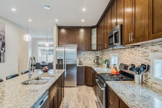 Photo 14: 502 18 Avenue NW in Calgary: Mount Pleasant Semi Detached for sale : MLS®# A1151227