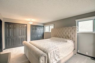 Photo 26: 68 Bermondsey Way NW in Calgary: Beddington Heights Detached for sale : MLS®# A1152009