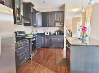 Photo 7: 10707 76 Avenue in Edmonton: Zone 15 House for sale : MLS®# E4234389