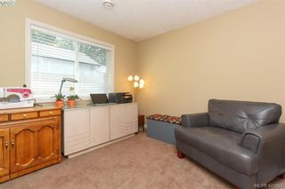 Photo 12: 1095 Fitzgerald Rd in SHAWNIGAN LAKE: ML Shawnigan House for sale (Malahat & Area)  : MLS®# 834907