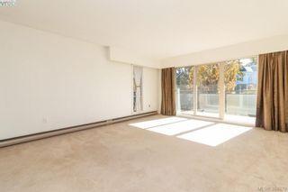 Photo 4: 314 1545 Pandora Ave in VICTORIA: Vi Fernwood Condo for sale (Victoria)  : MLS®# 773644
