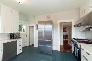 Photo 8: 4193 PRINCE ALBERT Street in Vancouver: Fraser VE House for sale (Vancouver East)  : MLS®# R2302164