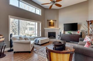 Photo 3: 298 INGLEWOOD Grove SE in Calgary: Inglewood Row/Townhouse for sale : MLS®# A1130270
