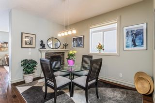 Photo 6: 4935 21 Avenue NW in Calgary: Montgomery Semi Detached for sale : MLS®# A1095346