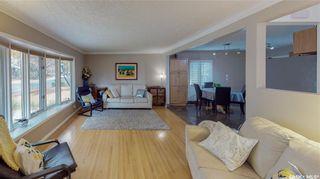 Photo 3: 2739 Harvey Street in Regina: Arnhem Place Residential for sale : MLS®# SK872592