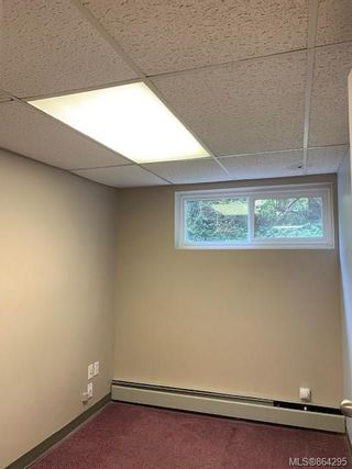 Photo 5: 1929 Lee Ave in : Vi Jubilee Office for lease (Victoria)  : MLS®# 864295