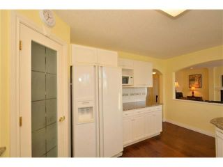 Photo 12: 14242 EVERGREEN View SW in Calgary: Shawnee Slps_Evergreen Est House for sale : MLS®# C4005021