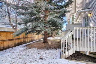 Photo 43: 96 Glenbrook Villas SW in Calgary: Glenbrook Row/Townhouse for sale : MLS®# A1072374