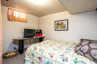 Photo 10: 86 DOMINION Crescent in Saskatoon: Confederation Park Residential for sale : MLS®# SK852190