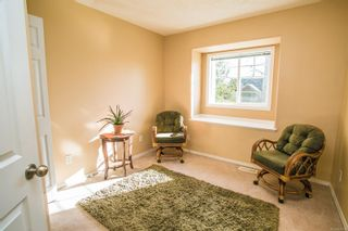 Photo 17: 1095 Islay St in : Du West Duncan House for sale (Duncan)  : MLS®# 871754