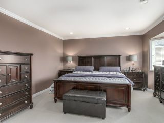 Photo 13: 8533 NO 1 RD in Richmond: Seafair House for sale : MLS®# V1108178