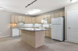 Photo 3: 414 8942 156 Street in Edmonton: Zone 22 Condo for sale : MLS®# E4222565