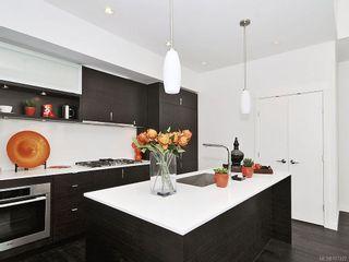 Photo 2: 502 770 Fisgard St in Victoria: Vi Downtown Condo for sale : MLS®# 707422
