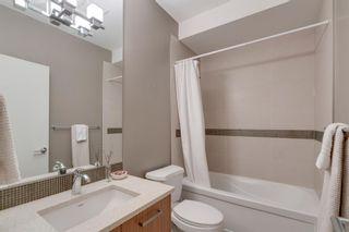 Photo 34: 2 1932 36 Street SW in Calgary: Killarney/Glengarry Row/Townhouse for sale : MLS®# A1135823