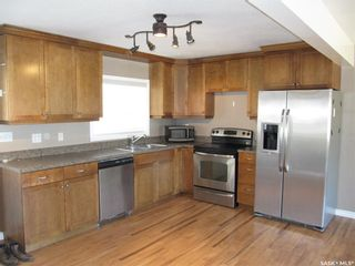 Photo 2: 126 3rd Street West in St. Walburg: Residential for sale : MLS®# SK855418