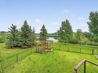 Photo 41: 306 Inverness Park SE in Calgary: McKenzie Towne Detached for sale : MLS®# A1069618