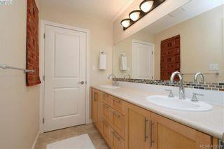 Photo 16: 2324 Demamiel Pl in SOOKE: Sk Sunriver House for sale (Sooke)  : MLS®# 804798