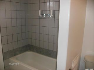 Photo 34: 236 Iris Bay in Spiritwood: Residential for sale : MLS®# SK805192