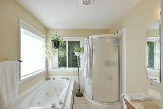 Photo 15: 853 AGNES Road: Roberts Creek House for sale (Sunshine Coast)  : MLS®# R2618211