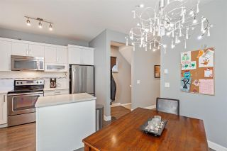 """Photo 11: 19 13864 HYLAND Road in Surrey: East Newton Townhouse for sale in """"TEO"""" : MLS®# R2548136"""