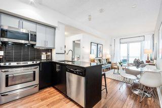 Photo 6: 1706 83 Redpath Avenue in Toronto: Mount Pleasant West Condo for sale (Toronto C10)  : MLS®# C5380445