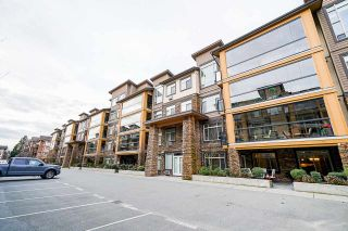 "Photo 34: 118 12635 190A Street in Pitt Meadows: Mid Meadows Condo for sale in ""CEDAR DOWNS"" : MLS®# R2529181"
