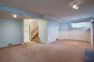 Photo 21: 58 Shawinigan Drive SW in Calgary: Shawnessy Detached for sale : MLS®# A1153075