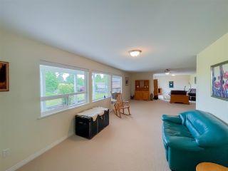 Photo 28: 6231 SUNRISE Boulevard in Sechelt: Sechelt District House for sale (Sunshine Coast)  : MLS®# R2589501