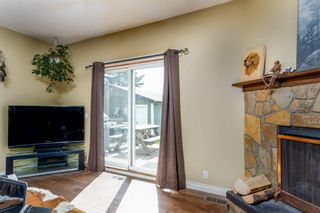 Photo 10: 1409 Idaho Street: Carstairs Detached for sale : MLS®# A1111512