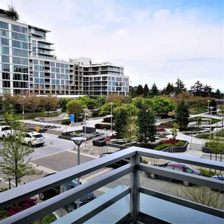"""Photo 8: 686 3311 KETCHESON Road in Richmond: West Cambie Condo for sale in """"CONCORD GARDENS SOUTH ESTATE"""" : MLS®# R2453360"""