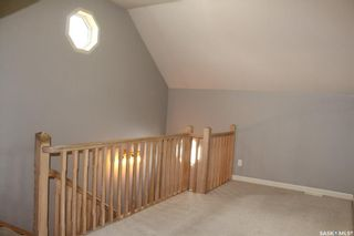 Photo 25: 614 First A Street in Estevan: Eastend Residential for sale : MLS®# SK838031