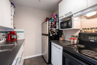 """Photo 10: 315 830 E 7TH Avenue in Vancouver: Mount Pleasant VE Condo for sale in """"The Fairfax"""" (Vancouver East)  : MLS®# R2540651"""