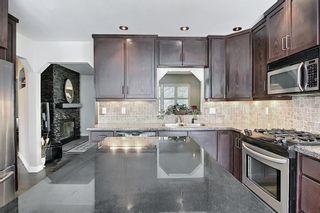 Photo 12: 42 Hillgrove Drive SW in Calgary: Haysboro Detached for sale : MLS®# A1114457