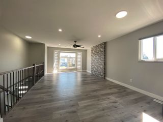Photo 19: 3413 OKANAGAN Drive in Abbotsford: Abbotsford West House for sale : MLS®# R2613631