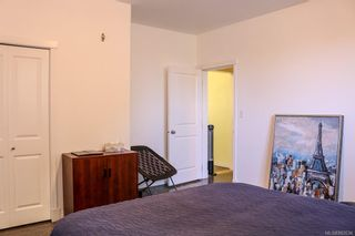 Photo 48: 6443 Fox Glove Terr in Central Saanich: CS Tanner House for sale : MLS®# 882634