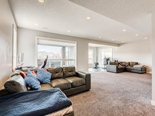 Photo 37: 205 Kingsmere Cove SE: Airdrie Detached for sale : MLS®# A1088464